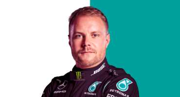FOR FANZONE Driver Profile Bottas Listing