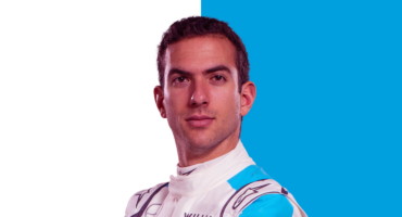 FOR FANZONE Driver Profile Latifi Listing