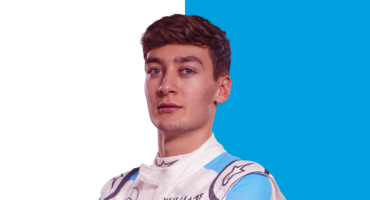 FOR FANZONE Driver Profile Russell Listing