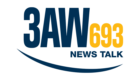 FOR PARTNERS 3 AW logo