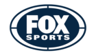 FOR PARTNERS Fox Sports Logo