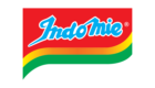 FOR PARTNERS INDOMIE logo