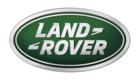FOR PARTNERS Land Rover Logo